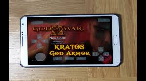 fpse for android apk god of war 2 ps2 for android how to and install