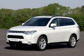 best 10 mitsubishi outlander 2012 ideas on pinterest outlander
