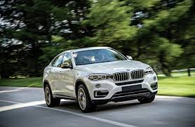 cars bmw x6 2015 bmw x6 xdrive 50i first drive u0026 review
