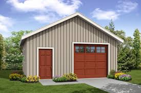 4 new garage plans for 2017 associated designs garage 20 053