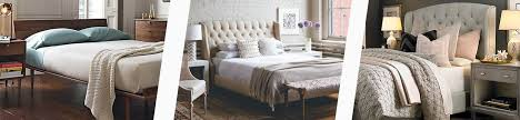 Colour Designs For Bedrooms Bedroom Colour Schemes The Right Palette For Your Lifestyle