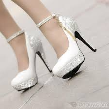 wedding shoes online south africa discount wedding shoes online fascinating wedding shoes wedding