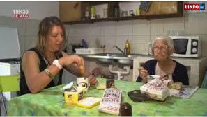 chambre contre service dame âgée offre chambre contre services free dom