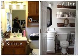 bathroom makeovers ideas startling budget bathroom makeovers ideas small bathroom makeover