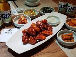cuisiner pois cass駸 水剌光復店 surah cuisine restaurant taipei