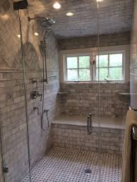 Beautiful Bathrooms With Showers 11 Best Small Bathroom Images On Pinterest Small Bathrooms