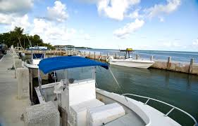 pelican rv park in marathon florida sun rv resorts