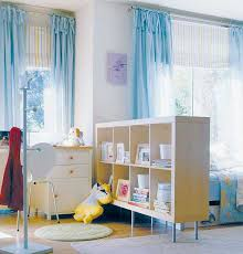 Curtain Room Separator Room Dividers And Partition Walls Creating Functional And Modern