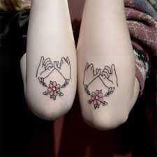 promise word tattoos best tattoos 2018 designs ideas for