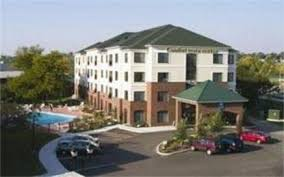 Comfort Inn Killington Vt Comfort Inn South Burlington South Burlington Deals See Hotel