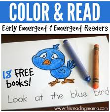 best 25 emergent readers ideas on pinterest emergent literacy