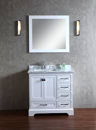 36 Inch Bathroom Vanities by Bathroom Vanity Mirror