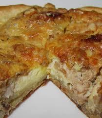 midi en recettes cuisine 195 best cuisine du sud ouest images on charcuterie