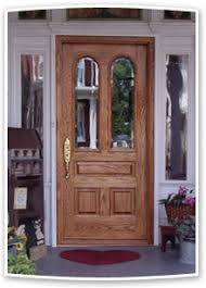 Front Entryway Doors Screen Doors Storm Doors Dutch Doors Exterior Doors Vintage Doors