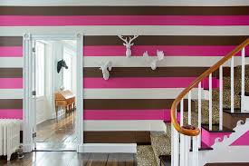 aspire design u0026 home magazine interior design real estate