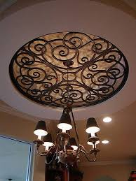 What Size Ceiling Medallion For Chandelier 12 Best Ceiling Medallions Images On Pinterest Ceiling