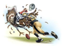 thanksgiving who dat thread page 5 new orleans saints
