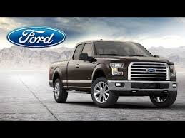 new cars prices in usa ford car prices in usa new cars prices in america us models