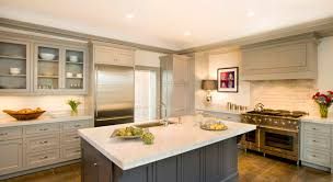 what color countertops go with light grey cabinets what countertops go with gray cabinets marble granite