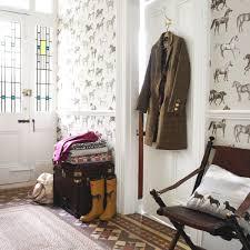 horse prints in home décor trendsurvivor