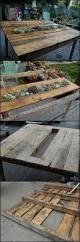 15 Unique Pallet Picnic Table 101 Pallets by Pallet Picnic Table Http Bec4 Beyondthepicketfence Blogspot Com