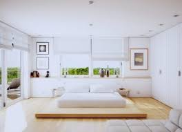 Variety Of Awesome Bedroom Interior Designs Which Adding A - Awesome bedroom design