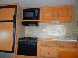 Fleetwood Pioneer Travel Trailer Floor Plans 2007 Fleetwood Pioneer Spirit 18ck Travel Trailer Roy Ut Ray Citte Rv