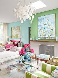 idea accents top 10 decorating ideas to recharge any room green accent walls