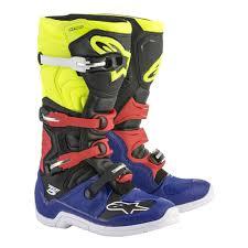 motocross boots alpinestars motocross off road alpinestars
