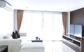 gardinen modern wohnzimmer gardinen modern wohnzimmer lustlos auf ideen oder saintaininfo 10