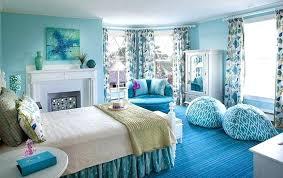 cool teenage girl rooms cool teenage girl bedroom designs joze co