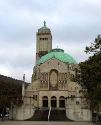 Leos Baden Baden Kirchen In Baden Baden Kulturreisen Bildungsreisen Studienreisen