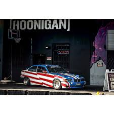 hoonigan rx7 twerk stallion tag hertlife instagram pictures u2022 instarix