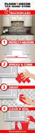 best 25 easy backsplash ideas on pinterest airstone kitchen