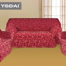Living Room Furniture Covers by Fitted Sofa Covers Fitted Sofa Covers Suppliers And Manufacturers