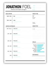 eye catching resume templates here are eye catching resume templates ardent resume template eye
