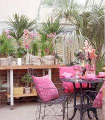 Patio Ideas For Backyard 14 Romantic Backyard Patio Design Ideas Rilane