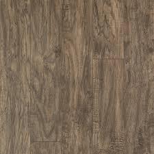 flooring installation guides pergo flooring