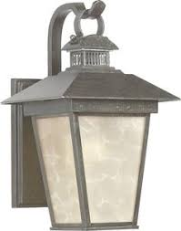 Quoizel Pendant Lights Quoizel Lighting Quoizel Table Lamps U0026 Pendant Lighting U2013 Lampsusa