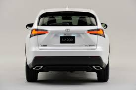 lexus nx 300h f sport 2015 automotiveblogz 2015 lexus nx 200t f sport photos
