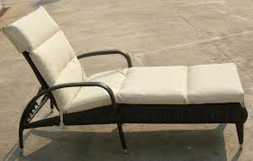 Beach Lounger Furniture Beach Lounger Daybed L059