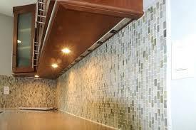 adorne under cabinet lighting system legrand under cabinet lighting and under cabinet lighting and