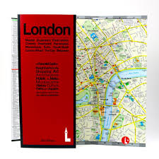 Mayfair Mall Map London Street Map And City Guide U2013 Red Maps