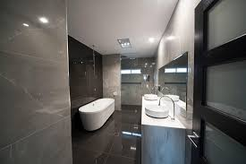 bath rooms room ideas tile inspiration for bathrooms kitchens living rooms