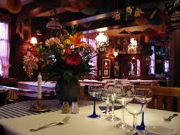 Rizzi Baden Baden Michelin Restaurants In Iffezheim Viamichelin