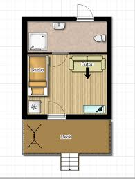 one bedroom cabin floor plans 1 bedroom cabin cpoa