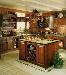 Kitchen Island With Wine Rack - kitchen island wine rack plans ragged62xlq