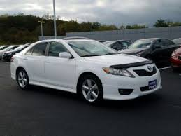2011 toyota camry se specs used 2011 toyota camry se for sale carmax