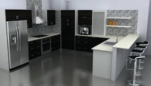 Kitchen Cabinet Height Standard Standard Kitchen Cabinet Width Sizes Standard Kitchen Cabinet