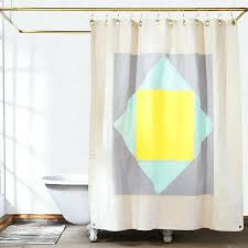 Coolest Shower Curtains Coolest Shower Curtains Best Shower Curtains Cjphotography Me